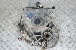 BMW Mini R50 R52 One 1.6i 5 Boîte de Vitesses Manuelle GS5-52BG 7531771 Garantie