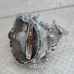 BMW Mini R55 R56 Manuel 6 Boîte de Vitesse GS6-55BG Chb Début / Arrêter 7568724