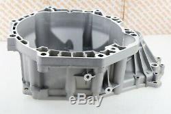 BMWithMini Getrag 5 Vitesse Bell Boîtier Manuel Transmission CASE100085