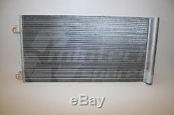 Bmw Mini New Condensateur De CLIM R50 R52 R53 20012008