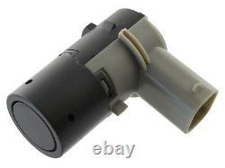 Capteur Stationnement Pdc Pour Bmw E39 E53 E60 E61 E63 E64 E85 E86 Z4