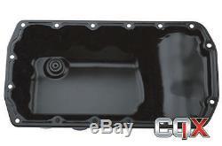 Carter D'huile BMW Mini One Cooper 1.6 D- R55 56 OEM 11137550483
