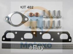 Catalyseur BMW MINI COOPER 1.6i (R50 R52) 7/01