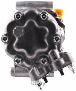 Climatisation A/C Compresseur 2758145 64522758433 DCP05086 64509257059 12V Neuf