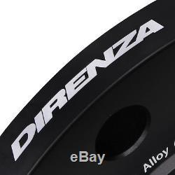 Direnza 5x120 15mm Mureaux Roue Alliage Pour Bmw Série 1 E81 E82 E87 E88 F20 F21