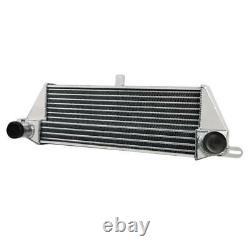 Echangeur pour compresseur Bmw Mini Cooper S R56 R57 R58 07-12 1.6
