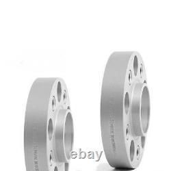 H&R Élargisseurs de voie 25mm pour BMW Mini 5024564