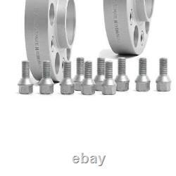 H&R Élargisseurs de voie 30mm pour BMW Mini 6024564