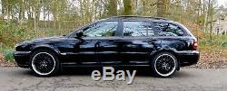 Jantes en Alliage X4 18 Bpl 190 pour BMW Mini F54 F55 F56 F57 Clubman Clubvan