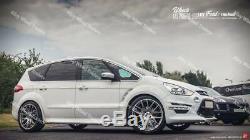 Jantes en Alliage X4 18 Hb Cs Light pour BMW Mini F54 F55 F56 F57 Clubman