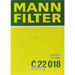 Kit D'Inspection Filtre 5w30 Huile Moteur pour BMW 2 Active Tourer F45 Mini