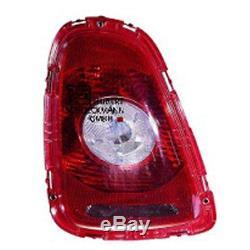 Lot de Feux Arrière Mini (BMW) R56 Année Fab. 11/06-04/10 Sans