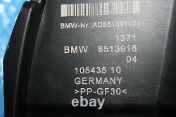 Mini Cooper D F54 F55 F56 F57 F60 Boîtier pour Filtre à Air à Boîte 8513916
