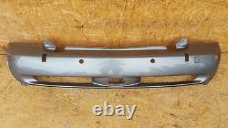 Mini One R52 R53 S Pare-Chocs Original
