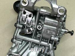 Neuf Pompe à Huile Vide Unité BMW 8513756 F20 F10 F30 B37 B47 18d 20d 18dX