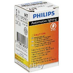 Phares Pour BMW Mini R50 R52 R53 01-07.04 Bosch H7 H7 Inclus Lampes