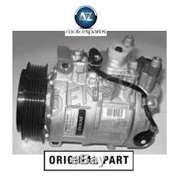 Pour BMW MINI ONE 1.4D DIESEL 2003-2006 Original ca Compresseur climatisation