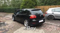 Roues Alliage X 4 18 Argent F6 Pour BMW E36 Mini Countryman Paceman Jc R60