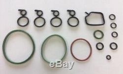 Set Joint de Culasse pour 1.6D N47C16 BMW 114D 116D Mini One Clubman Cooper