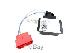TV DVD Free Image Video Activation Professionnel GPS Cic / Ccc pour BMW