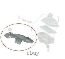 Véritable BMW F39 F40 F44 F45 F46 F48 Mini F54 F55 F56 F57 Air Admission Panneau