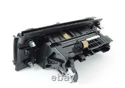 Véritable BMW compartiment secret côté passager MINI Cooper Jcw One 514592903